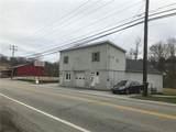 6339 Old William Penn Highway - Photo 3