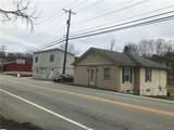 6339 Old William Penn Highway - Photo 4