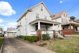 913 Beckford Street - Photo 1