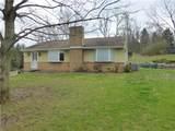 122 Scott Ridge Rd - Photo 1