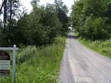Lot 8 Sheets Road - Photo 1