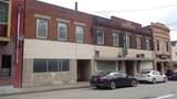 335 Schoonmaker Ave - Photo 1