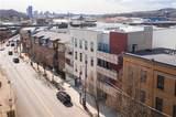 3433 Butler Street - Photo 2