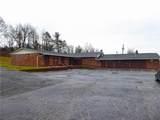 600 Blank School Road - Photo 1