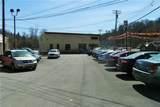 1621 Saw Mill Run Blvd. - Photo 4