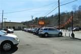 1535 - 1541 Saw Mill Run Blvd. - Photo 4