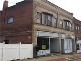 149 Brighton Avenue - Photo 1