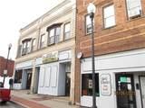 151 Brighton Avenue - Photo 1