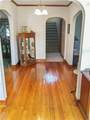 490 Low Hill Rd - Photo 10