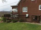 490 Low Hill Rd - Photo 22