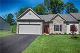 969 Copper Creek Trl - Photo 2