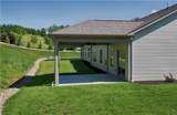 969 Copper Creek Trl - Photo 3