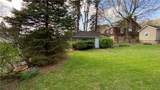 4908 Plaport St - Photo 7