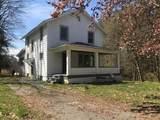 430 Falls Ave - Photo 1