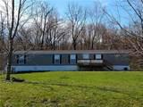 401 Leech Road - Photo 1