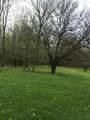 1001 Park - Photo 1