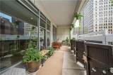 301 5th Ave - Photo 21