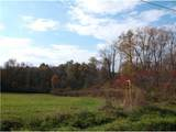 Lot #9 Crill Rd - Photo 2