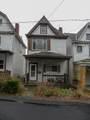614 Edgemont Street - Photo 1