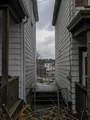 614 Edgemont Street - Photo 2