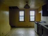 614 Edgemont Street - Photo 9
