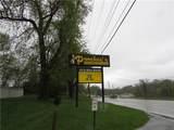 14139 Route 30 - Photo 5