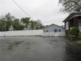 14139 Route 30 - Photo 6