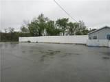 14139 Route 30 - Photo 7