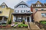 819 Collins Street - Photo 1