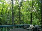 552 Laurel Pond - Photo 24
