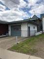 628 4th Ave - Photo 22