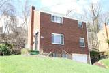 979 Millerdale St - Photo 4