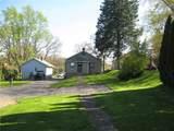 819 Harmony Baptist - Photo 3