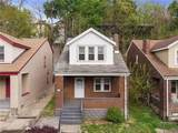 233 Clearview Ave - Photo 1
