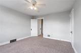 233 Clearview Ave - Photo 14