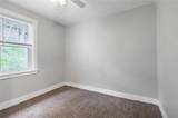 233 Clearview Ave - Photo 17
