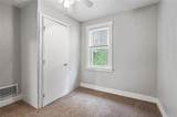 233 Clearview Ave - Photo 18