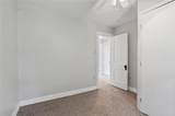 233 Clearview Ave - Photo 19