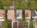 233 Clearview Ave - Photo 2