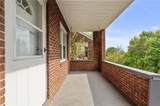 233 Clearview Ave - Photo 25