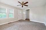 233 Clearview Ave - Photo 6