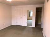 2750 Iowa Dr - Photo 12