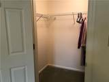 2750 Iowa Dr - Photo 13