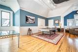 171 15th St - Photo 2