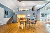 171 15th St - Photo 5