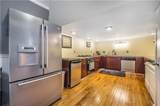 171 15th St - Photo 6