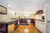 171 15th St - Photo 8