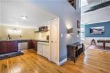 171 15th St - Photo 9