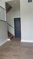 738 Middle St - Photo 3