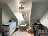 156 Home St - Photo 13